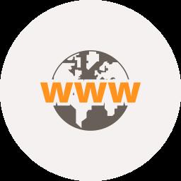 Remove Website Field In WordPress