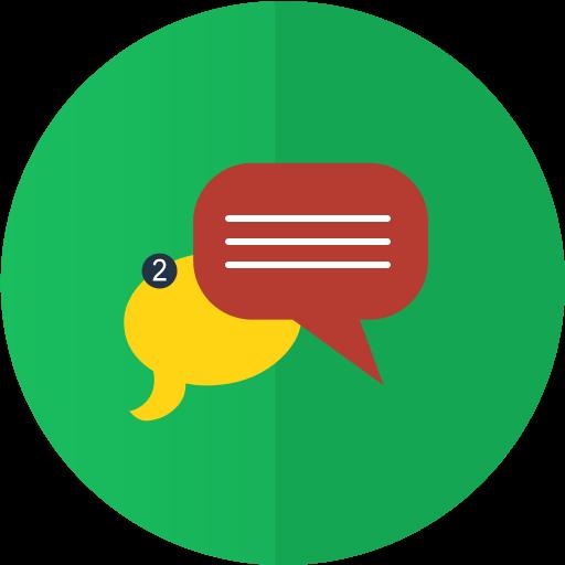 Tooltip Shortcode Plugin For WordPress