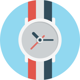WordPress Time Ago Plugin