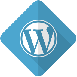 Add Options Page To WordPress Theme