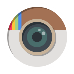 Get Instagram Recent Images Using PHP