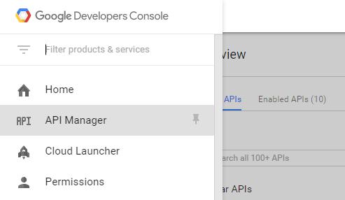 api-manager