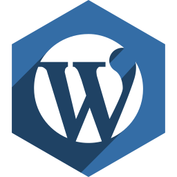 Add Custom Post Meta In WordPress