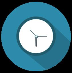 Add Time Ago In WordPress Without Plugin