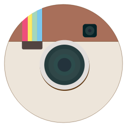 Login With Instagram Using API In PHP