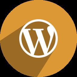 Insert Attachment In WordPress