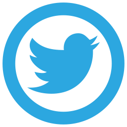 Twitter REST API Using PHP without cURL
