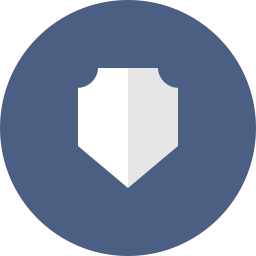 Three basic things to protect WordPress