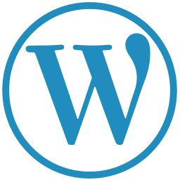 Recent Posts With Thumbnails In Wordpress Wptime