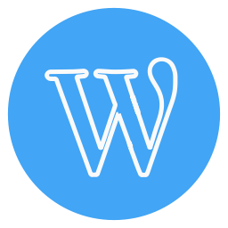 Create a Custom WordPress Widget with Options