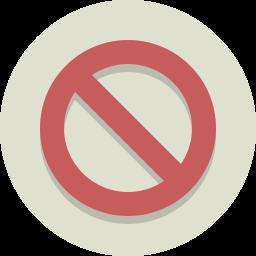 Best WordPress Plugin to Detect AdBlock