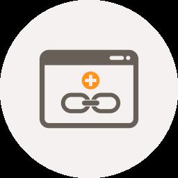 Extend Link Plugin for WordPress Post Editor