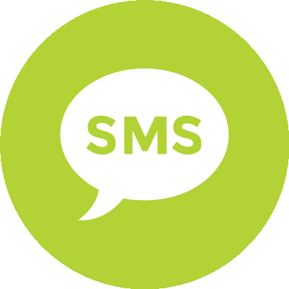 SMS Plugin For WordPress