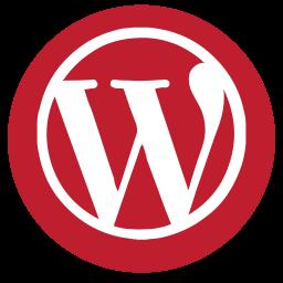 WordPress Pagination Without Plugin
