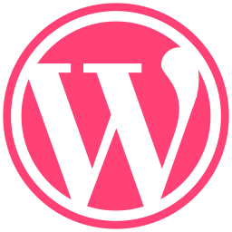 Add Customizer In WordPress Theme