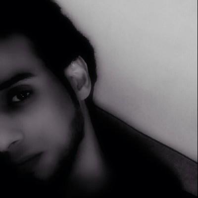 Qassim Hassan
